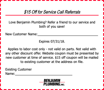 special-offer-referrals