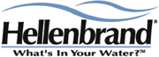 Hellenbrand-Water-Softeners