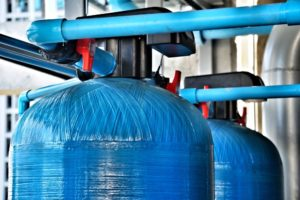BENEFITS OF WATER SOFTENERS
